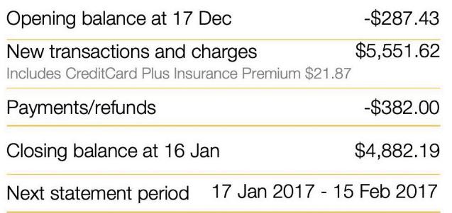 screenshot-grant-credit-card-1